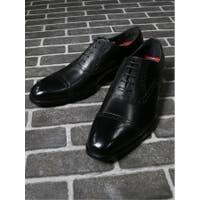 TAKA-Q MEN(タカキュー)のシューズ・靴/ドレスシューズ
