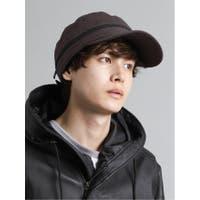 TAKA-Q MEN(タカキュー)の帽子/帽子全般