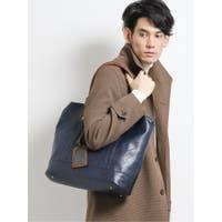 TAKA-Q MEN(タカキュー)のバッグ・鞄/トートバッグ