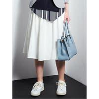 TAKA-Q(タカキュー)のスカート/フレアスカート