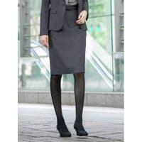 TAKA-Q(タカキュー)のスカート/その他スカート