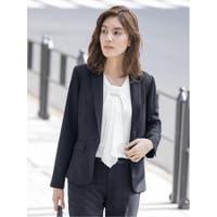 TAKA-Q(タカキュー)のスーツ/スーツジャケット