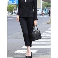TAKA-Q(タカキュー)のスーツ/スラックス