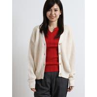 TAKA-Q(タカキュー)のトップス/ニット・セーター