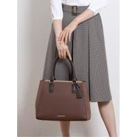 TAKA-Q(タカキュー)のバッグ・鞄/ハンドバッグ