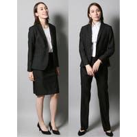 TAKA-Q(タカキュー)のスーツ/セットアップ