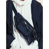 TAKA-Q MEN(タカキュー)のバッグ・鞄/ショルダーバッグ
