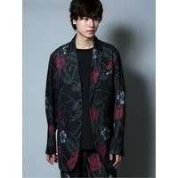 TAKA-Q MEN(タカキュー)のスーツ/スーツジャケット