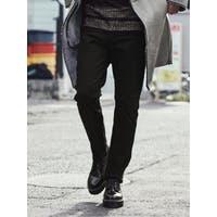 TAKA-Q MEN(タカキュー)のパンツ・ズボン/スキニーパンツ