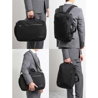 TAKA-Q MEN(タカキュー)のバッグ・鞄/ビジネスバッグ