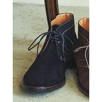 TAKA-Q MEN(タカキュー)のシューズ・靴/ブーツ