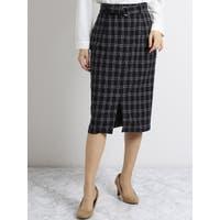 TAKA-Q(タカキュー)のスカート/タイトスカート