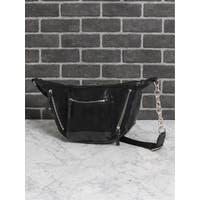 TAKA-Q MEN(タカキュー)のバッグ・鞄/ウエストポーチ・ボディバッグ
