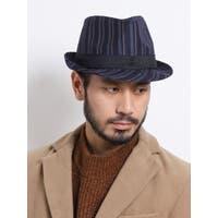 TAKA-Q MEN(タカキュー)の帽子/ハット