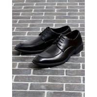 TAKA-Q MEN(タカキュー)のシューズ・靴/ビジネスシューズ