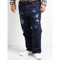 TAKA-Q MEN(タカキュー)のパンツ・ズボン/デニムパンツ・ジーンズ