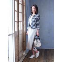 TAKA-Q(タカキュー)のワンピース・ドレス/マキシワンピース