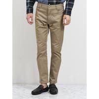 TAKA-Q MEN(タカキュー)のパンツ・ズボン/パンツ・ズボン全般