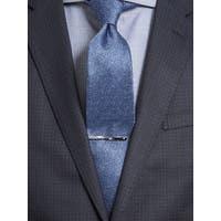 TAKA-Q MEN(タカキュー)のスーツ/ネクタイピン