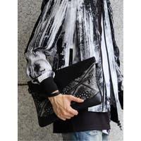 TAKA-Q MEN(タカキュー)のバッグ・鞄/クラッチバッグ