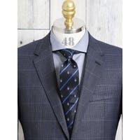 TAKA-Q MEN(タカキュー)のスーツ/ネクタイ