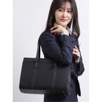 TAKA-Q(タカキュー)のバッグ・鞄/ビジネスバッグ