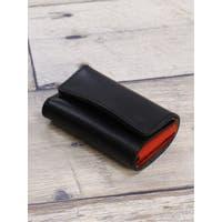 TAKA-Q MEN(タカキュー)の財布/二つ折り財布