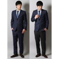 TAKA-Q MEN(タカキュー)のスーツ/セットアップ
