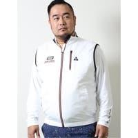 TAKA-Q MEN(タカキュー)のトップス/ベスト・ジレ