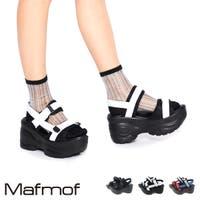 Mafmof(マフモフ) | SA000003301