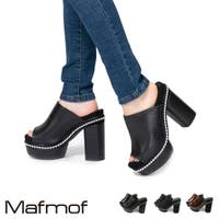 Mafmof | SA000003090