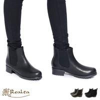 Mafmof(マフモフ)のシューズ・靴/ショートブーツ