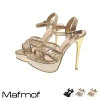 Mafmof(マフモフ) | SA000003304