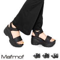Mafmof(マフモフ) | SA000003268