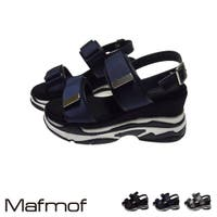 Mafmof | SA000003279