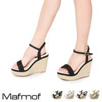 Mafmof | SA000003322