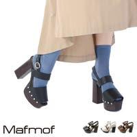 Mafmof(マフモフ) | SA000003257