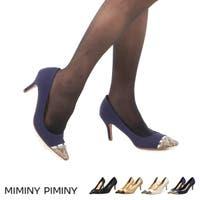 Mafmof(マフモフ)のシューズ・靴/パンプス