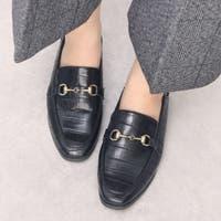 Mafmof(マフモフ)のシューズ・靴/ローファー