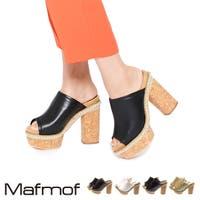 Mafmof | SA000003314