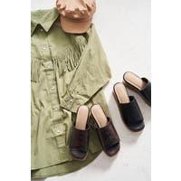 Mafmof(マフモフ)のシューズ・靴/サンダル