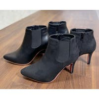 Mafmof(マフモフ)のシューズ・靴/ブーツ