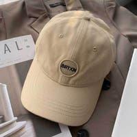 maison de LATIR(メゾンドラティール)の帽子/キャップ