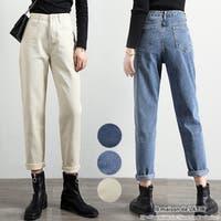 maison de LATIR(メゾンドラティール)のパンツ・ズボン/パンツ・ズボン全般
