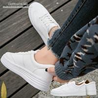 maison de LATIR(メゾンドラティール)のシューズ・靴/スニーカー