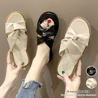 maison de LATIR(メゾンドラティール)のシューズ・靴/サンダル