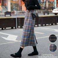maison de LATIR(メゾンドラティール)のスカート/タイトスカート