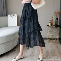 maison de LATIR(メゾンドラティール)のスカート/その他スカート