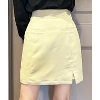 MAJESTIC LEGON (マジェスティックレゴン)のパンツ・ズボン/パンツ・ズボン全般