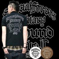 Maqua-store(マキュアストア)のトップス/ポロシャツ